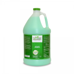 Green Clean Shampoo